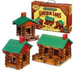 lincoln-logs-1